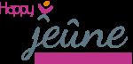 HAPPY-JEUNE-PRODUIT-Logo-Jeune-600x291