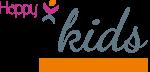 HAPPY-JEUNE-PRODUIT-Logo-Kids-600x291